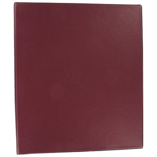 """Avery 11258 1"""" Assorted Colors Durable Reference Binder"""