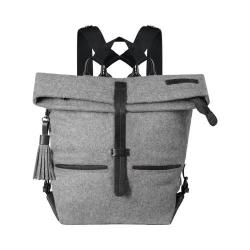 Women's Sherpani Amelia Backpack Slate