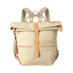 Women's Sherpani Amelia Backpack Vachetta
