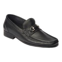 Men's Sandro Moscoloni Garda Loafer Black