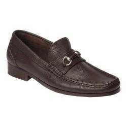 Men's Sandro Moscoloni Garda Loafer Brown