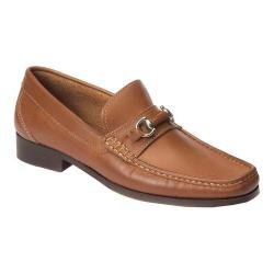 Men's Sandro Moscoloni Garda Loafer Tan