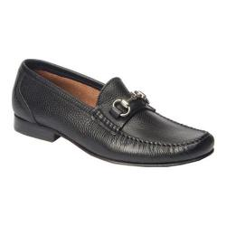 Men's Sandro Moscoloni Goya Loafer Black