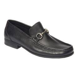 Men's Sandro Moscoloni Malibu Loafer Black