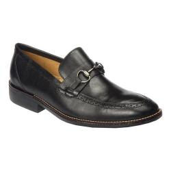 Men's Sandro Moscoloni Wesley Loafer Black