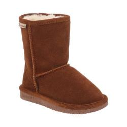 Girls' Bearpaw Emma Hickory II