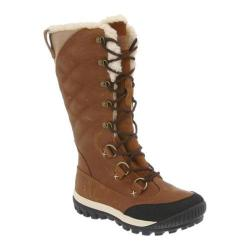 Women's Bearpaw Isabella Boot Hickory II