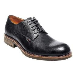 Men's Madden Zilo Oxford Black Synthetic
