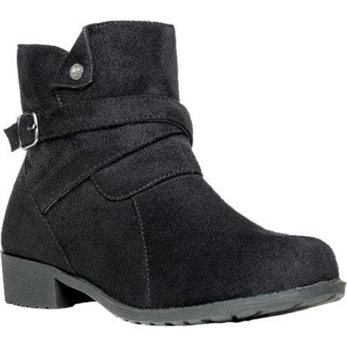 Propet Shelby Ankle Boot (Women's) oUNz62EUg