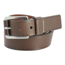 Men's Remo Tulliani Craig Belt Brown (2 options available)