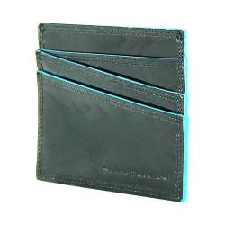 Men's Remo Tulliani Slickman Black Glaze Patent Leather