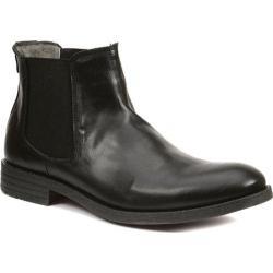 Men's GBX Torus Chelsea Boot Black