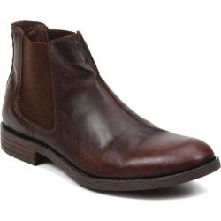 Men's GBX Torus Chelsea Boot Brown