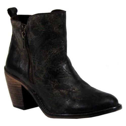 Diba True Java Time Ankle Boot (Women's) No2FRbDPnZ