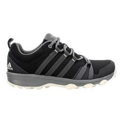 Women's adidas Trail Rocker Running Shoe Black/Vista Grey/Utility Black