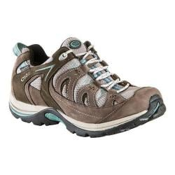 Women's Oboz Mystic BDry Hiking Shoe Bluebell