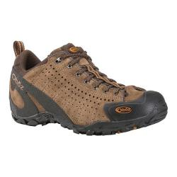 Men's Oboz Teewinot Hiking Shoe Chestnut