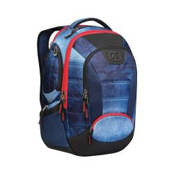 OGIO Bandit Pack Camombre