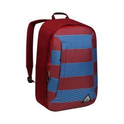 OGIO Lewis Pack Biggie Stripe
