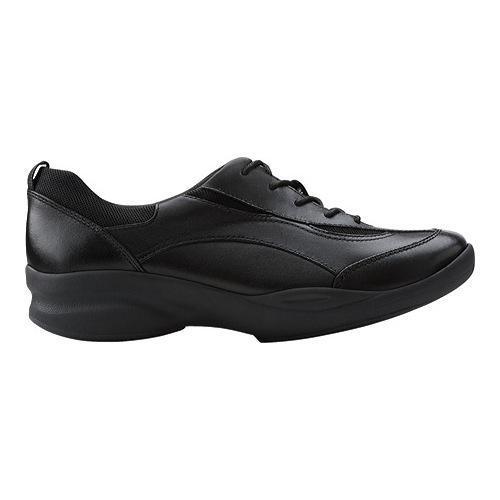 Clarks In-Motion Rock Walking Shoe