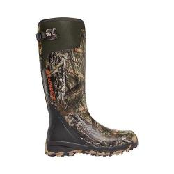 Men's LaCrosse Alphaburly Pro 18in Mossy Oak® Break-Up Country®