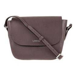Women's Lodis Blair Bailey Cross Body Bag Lava/Taupe
