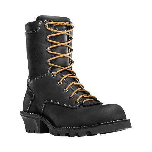 Danner Boots Return Policy Coltford Boots
