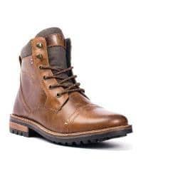 Men's Crevo Methuselah Boot Chestnut Leather|https://ak1.ostkcdn.com/images/products/128/920/P19668746.jpg?impolicy=medium