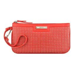 Women's Nine West Pretty Little Things Wristlet ED Dynasty Red