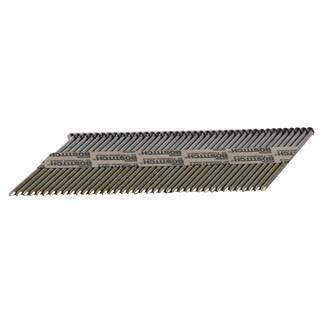 """Stanley Hardware 250588 12"""" X 14"""" Black Utility Shelf Brackets"""