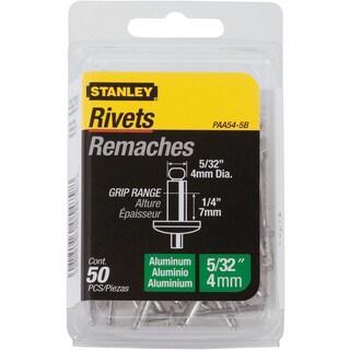 "Stanley Hardware 250598 7"" X 8"" White Modern Decorative Shelf Bracket"