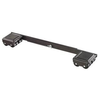 Waxman Consumer Group 4260795N Caster Appliance Roller