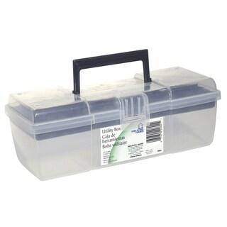 Helping Hand 20801 Utility Box