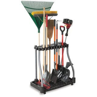 Rubbermaid FG5E2800MICHR Deluxe Tool Tower|https://ak1.ostkcdn.com/images/products/12800664/P19571169.jpg?impolicy=medium