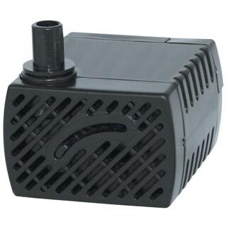 Pondmaster 01703 70 GPH Statuary Pump