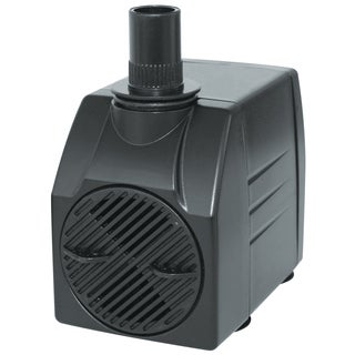 Pondmaster 01723 290 GPH Statuary Pump