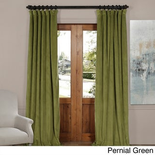 Green Curtains beige and green curtains : Green Curtains & Drapes - Shop The Best Deals For Apr 2017