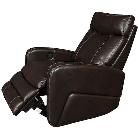 Buy Size Small Power Recline Recliner Chairs Amp Rocking