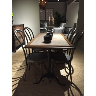 Universal Bistro Table for 4