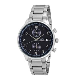 Adee Kaye Beverly Hills Men's All Stainles-steel Regulated Time Zone Design Watch https://ak1.ostkcdn.com/images/products/12803056/P19572938.jpg?impolicy=medium