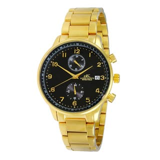Adee Kaye Beverly Hills Men's All Stainless Steel Regulated Time Zone-design Watch https://ak1.ostkcdn.com/images/products/12803105/P19573217.jpg?impolicy=medium