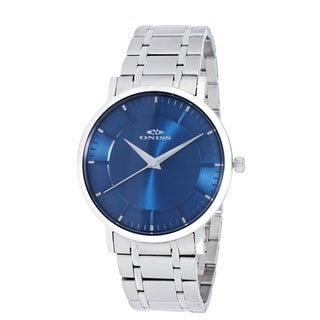 Oniss Paris Men's Stainless Steel Analog Watch|https://ak1.ostkcdn.com/images/products/12803354/P19573255.jpg?_ostk_perf_=percv&impolicy=medium