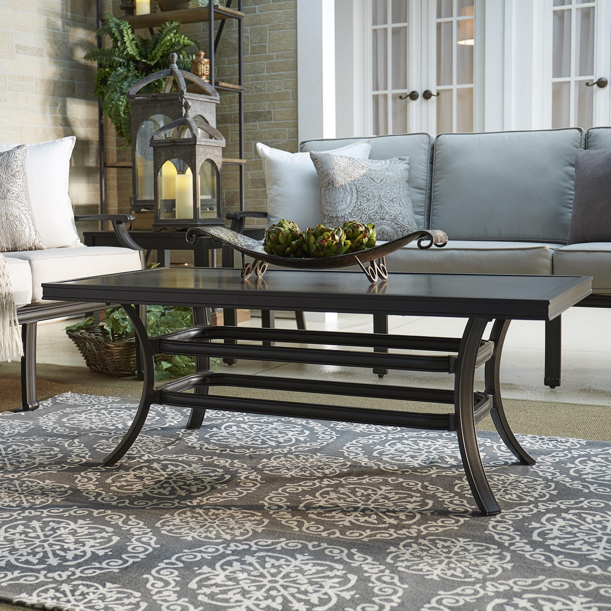 Matira-Metal-Patio-Cushioned-Concrete-Ottoman-Coffee-Table-