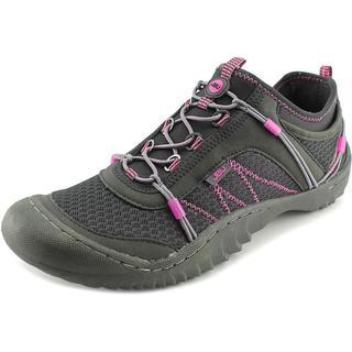 JBU by Jambu Women's 'Wyoming' Basic Textile Athletic Shoes