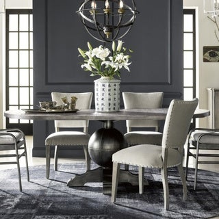 Universal's Curated Rutledge Dining Table