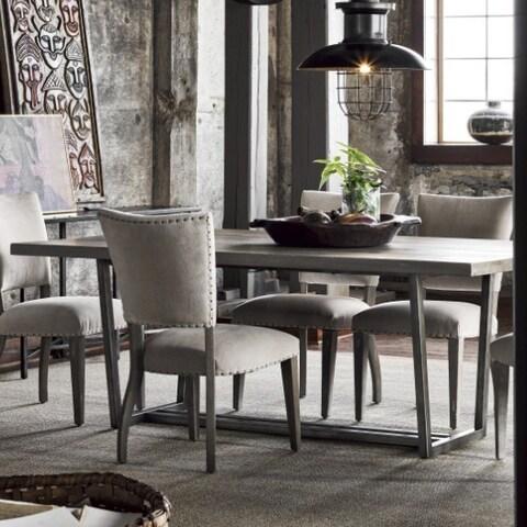 Sedgwick Grey Table