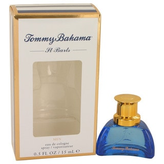 Tommy Bahama Set Sail St. Barts Men's 0.5-ounce Cologne Spray