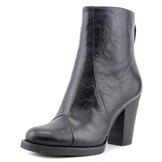 Nine West Women's 'Charnel' Leather Boots