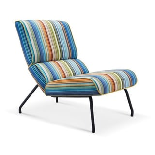 Elouise Accent Chair