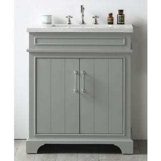 30 Bathroom Vanity Set By Legion Furniture legion furniture bathroom vanities & vanity cabinets - shop the